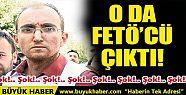 Seri katil Atalay Filiz'i yakalayan emniyet...
