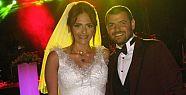 Sinem Öztürk boşanıyor