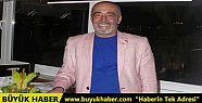 Tahir Yaman vefat etti