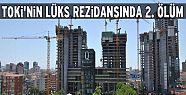 TOKİ'nin Quasar İstanbul'unda ikinci...