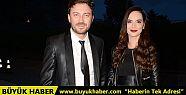 Tolga Güleç'ten eski eşi Yeliz Şar'a:...