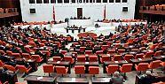 Türk sporuna Torba yasa darbesi
