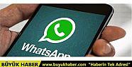 WhatspApp numara değiştireni anında haber...