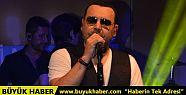 Yaşar'dan sosyal mesafeli konser