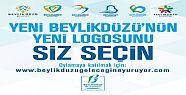YENİ BEYLİKDÜZÜ'NÜN YENİ LOGOSUNU...