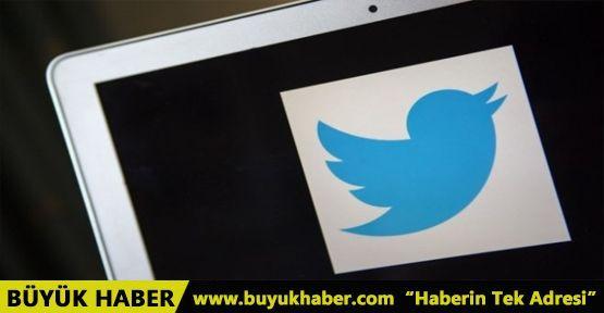 Twitter'ın zaman tüneli formatı değişti