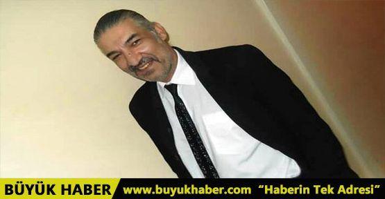 Ünlülerin kemancısı Ahmet Çolakçalar evinde ölü bulundu