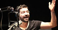 Rıza Esendemir: Alem FM'i seçme nedenim...