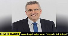 CHP'li eski belediye başkanı hayatını kaybetti