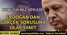 Cumhurbaşkanı Erdoğan'dan başkanlara Topbaş gibi bırakın mesajı!