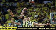 Fenerbahçe'den muhteşem başlangıç geldi