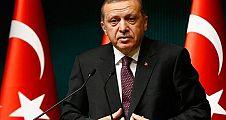 Erdoğan'ın başdanışmanı Aydın Ünal istifa etti