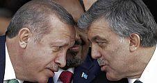 Bomba iddia! Erdoğan onayladı siyasete dönüyor