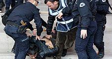 İç Güvenlik Paketi'nde polise geniş yetkiler