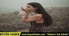 Dar Elbise'nin fragmanı yayınlandı