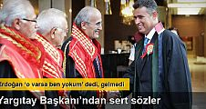 Ankara'da Metin Feyzioğlu krizi!