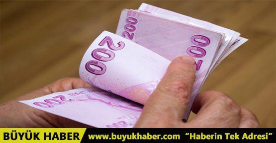 Vergi borcu olanlara müjde... 60 aya çıkıyor