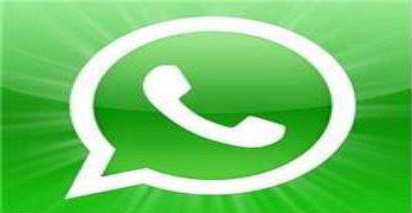 WhatsApp'dan bir yenilik daha