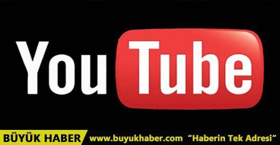 YouTube'tan yabancı dil bilmeyenlere müjde! Hepsini çevirecek
