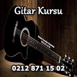 beylikdüzü gitar