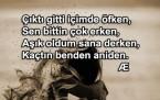 Adnan EREN ŞİİRSEL SERGİSİ