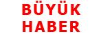 MSB'den Kara Harp Okulu'nda Atatürk'e saygısızlık iddiasına cevap