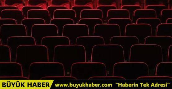 40. İstanbul Film Festivali'nin ulusal yarışma gösterimleri 1 Temmuz'da