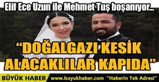 """DOĞALGAZI KESİK ALACAKLILAR KAPIDA"""
