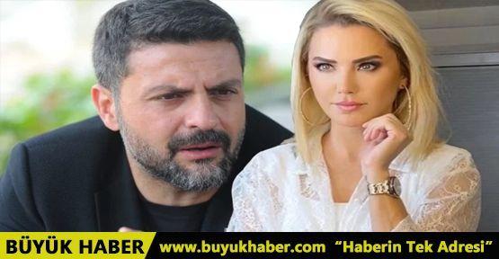 Ece Erken ve Şafak Mahmutyazıcıoğlu hakkında bomba iddia