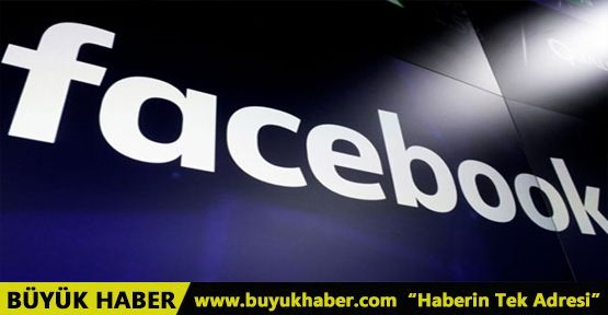 Facebook'tan Taliban kararı