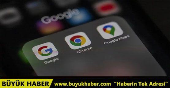 Google canlı altyazı özelliğini Chrome'a da getirdi