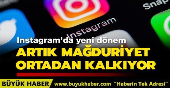 Instagram yeni bomba özelliğini duyurdu! Silinen fotoğraflar kurtarılabilecek