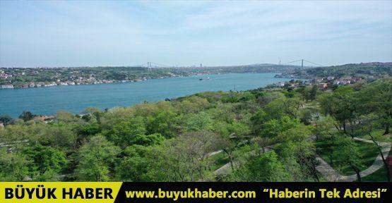 İstanbul için flaş yasak kararı! Vali Yerlikaya duyurdu