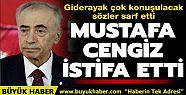 Galatasaray Başkanı Mustafa Cengiz, Kulüpler...