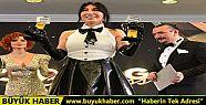 Hande Yener'den bomba açıklama