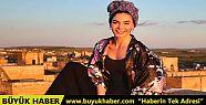 Hercai'nin Reyyan'ı Ebru Şahin'in yeni...