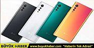 LG, akıllı telefon pazarından tamamen...