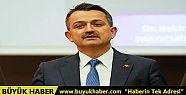 Türkiye Bankalar Birliği'nden yeni kredi...