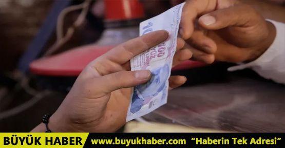 Türk Lirası mevduatları için stopaj indirimi uzatıldı