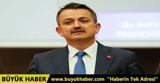 Türkiye Bankalar Birliği'nden yeni kredi açıklaması