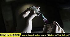 Biontech mi Sinovac mı? Hangi aşı daha etkili, hangisi tercih edilmeli?