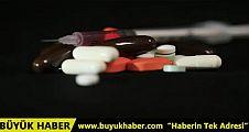 52 ilaç SGK'nın geri ödeme listesinden çıkarıldı
